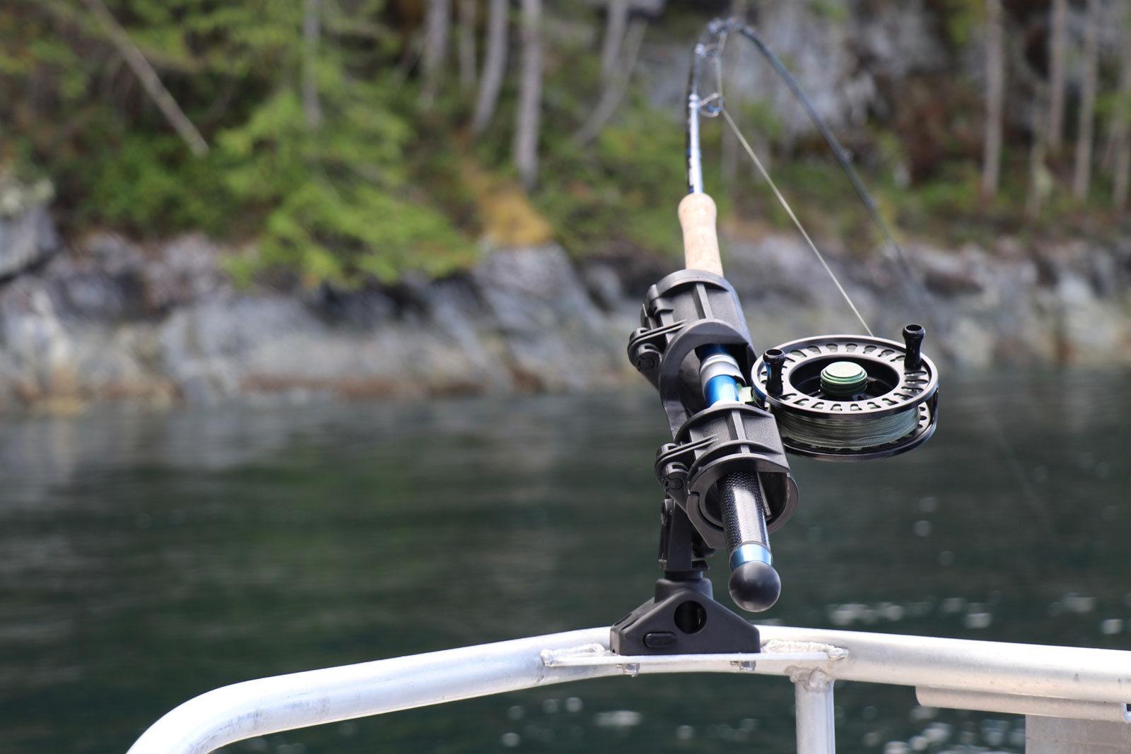 Man-With-Big-Chinook-Spring-Salmon
