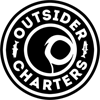 DEV: Outsider Charters