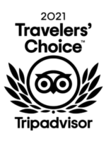 TC_2021_L_TRANSPARENT_BG_RGB-01-255x300